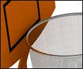 Li Jianye wastebasketball