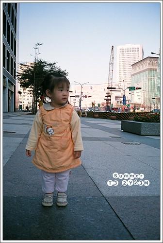 2007_12_T3_28_05