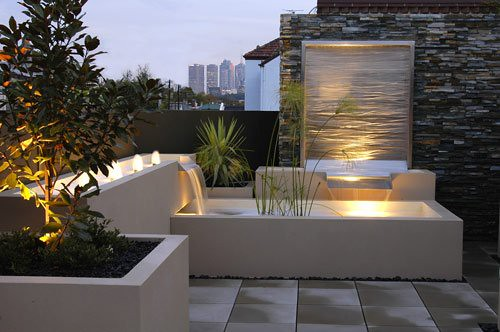 contemporary-landscaping-design6