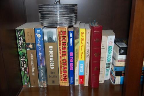 Dim Sum Books