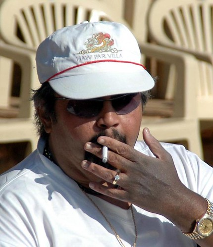 Srikantadatta wodeyar wife sexual dysfunction