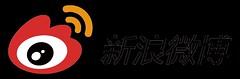 Weibo.com Logo Chinese