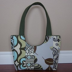 Another AB Purse