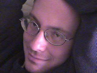 Adam circa 2003