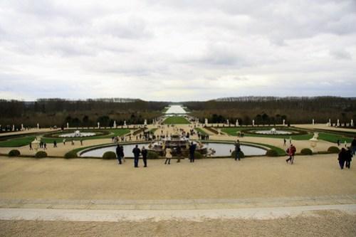 París Semana Santa 2008 (075)