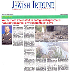 JewishTribune 05-10-07