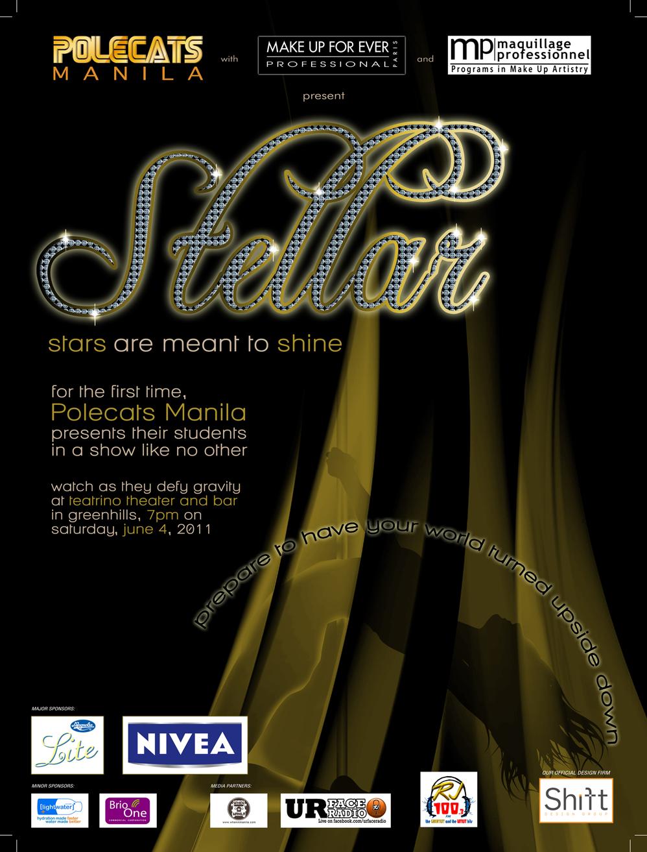Stellar_Poster FINAL
