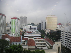 Singapore Day 02 017