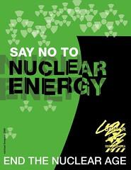 Chernobyl..1 million dead so far..Fukushima could be worse. (5/5)