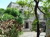 khawabi-castle-h 15-05-2009 14-11-50