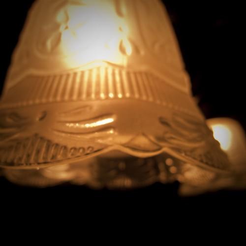 gaslight-0062.jpg