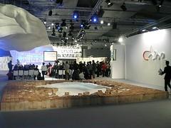 Frankfurter Buchmesse 2009 (33)