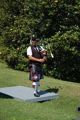 Piping Competition