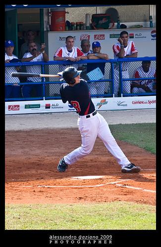 baseball2009-21