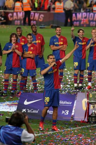 Fiesta Blaugrana 24-mayo-2009 (32)