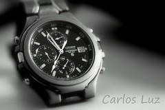 Tempo / Time