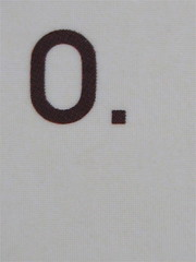 Rachid O., Quel che resta, Playground 2008, graphic design di Federico Borghi, alla cop.: ritratto fotog. col., ©François Villeneuve (part.), 3