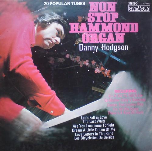 hodgson_hammond