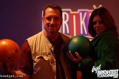 bendroz- Lebowski Bowling (20)