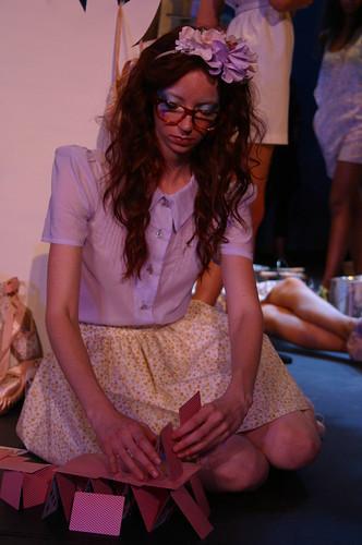 09.09.09-Rachel Antonoff (13)