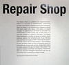 "repair_text • <a style=""font-size:0.8em;"" href=""http://www.flickr.com/photos/35058101@N08/3933300892/"" target=""_blank"">View on Flickr</a>"