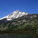 """Grand Teton from Jenny Lake • <a style=""""font-size:0.8em;"""" href=""""http://www.flickr.com/photos/15533594@N00/3687858436/"""" target=""""_blank"""">View on Flickr</a>"""