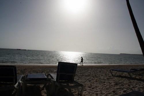 URB Punta Cana 132-1