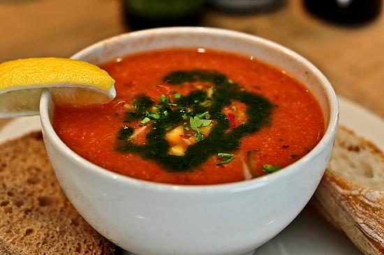 3860946152_ecd5324f78_o Le Pain Quotidien  -  Worldwide Istanbul London Los Angeles New York Worldwide  Vegetarian Organic NY New York London LA Istanbul Food