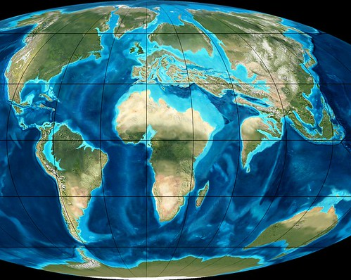 eocene_world