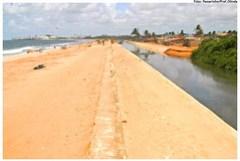 Canal da Malária