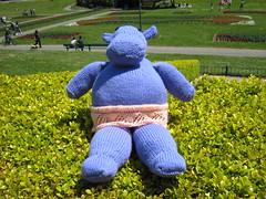 Toy_2009_06_13_HappyHippo03