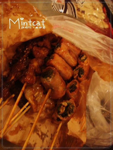 2011花蓮吃吃吃021