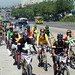 "Greenpeace ""Energy Revolution Bike Ride"" concludes with a call to Congress to reject Nuclear energy"