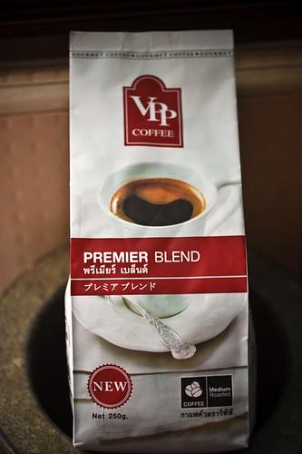 VPP Coffee