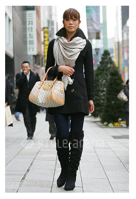 japan street style 4