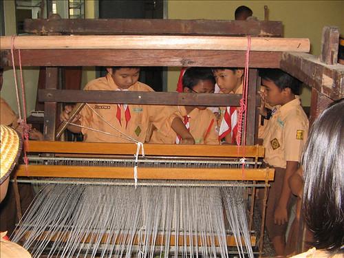 IMG_6628 by SDN Pondok Labu 13 Cilandak JAK-SEL.