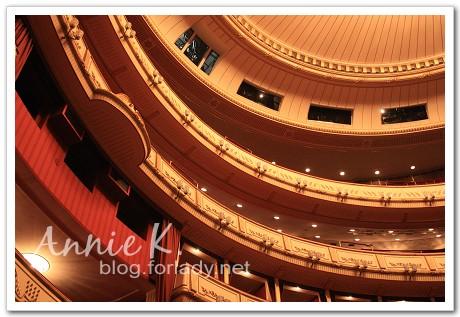 維也納歌劇院