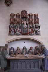 Münstermaifeld - Stiftskirche