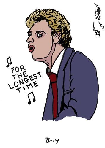 More caricature prep, part 11 (version 10)