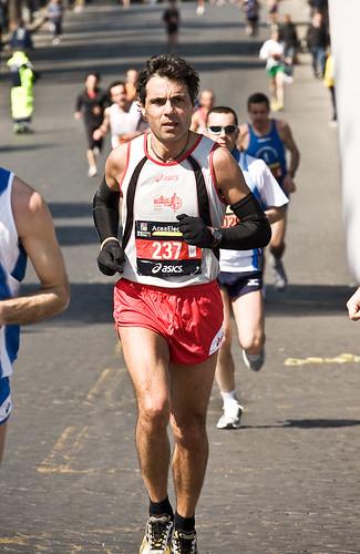 maratona09
