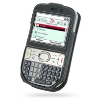 PDAir Treo 500v