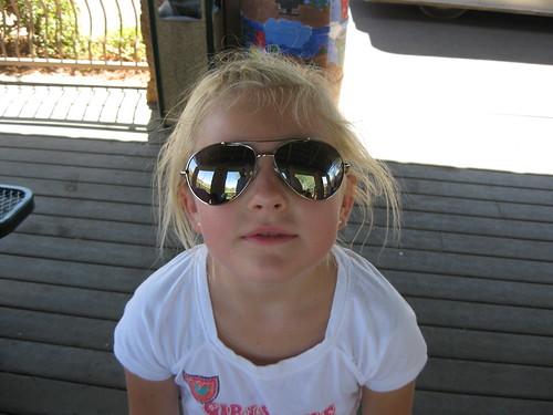 Zoo Aug 2009 079