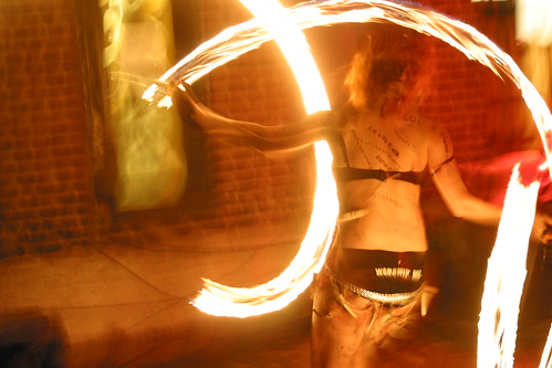 FireTwirler  1