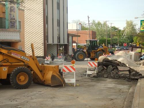 2009-05-12