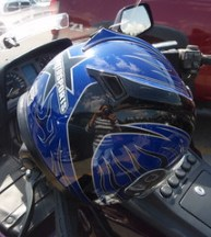 3600232505 c910d2c81e m - NY and PA Motorcycle Lawyer: Make Your Motorcycle Helmet Last Longer