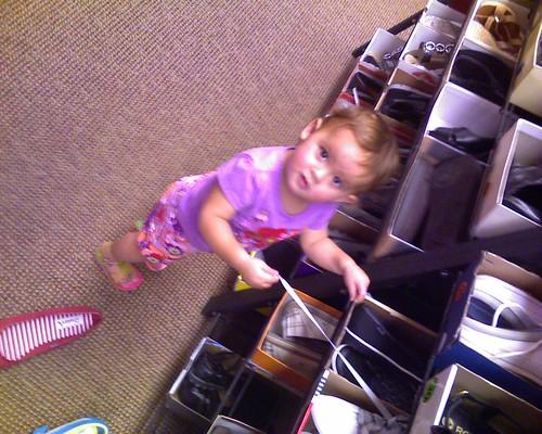 Sophie shoes 2