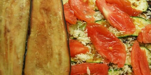 Lasagne di Melanzane 3_2009 06 17_0813