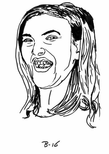 More caricature prep, part 11 (version 12)