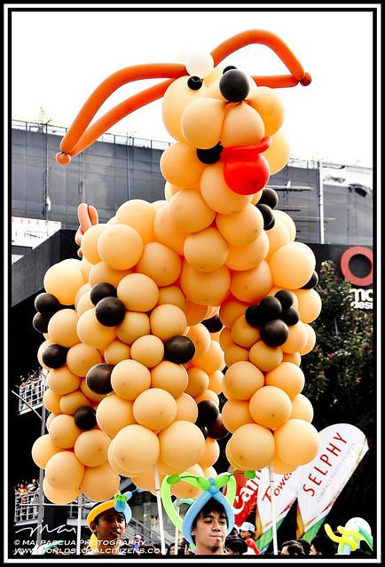 BGC Parade 2011 045 copy
