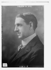 Walker W. Vick (LOC)